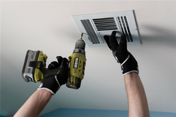 Why Landlords Should Invest in Air Duct Cleaning