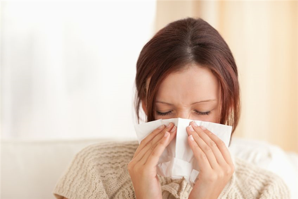 Which Allergens Are Hiding In Your Vents?