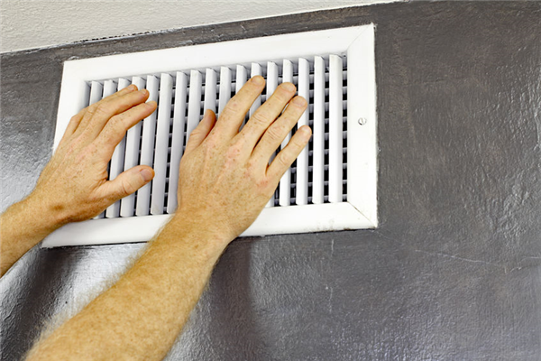 Moving Soon? Make Sure Your New Home's Air Ducts Are Clean