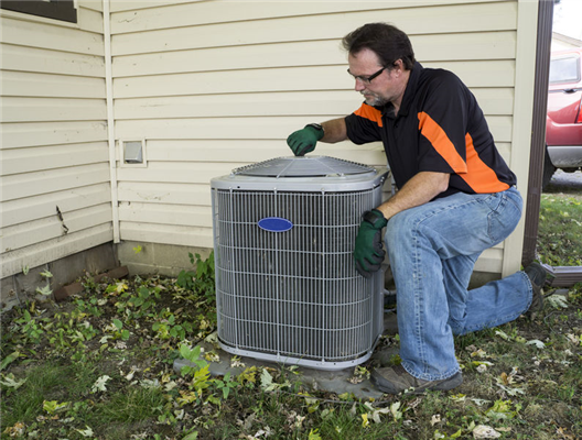 Improving the Circulation of Your HVAC System