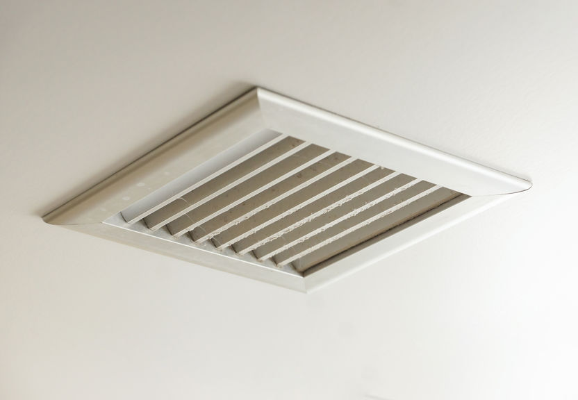 When is the Best Time for Air Duct Deep Cleaning?