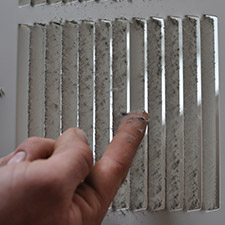Indoor Smokers: 3 Factors That Make Duct Cleaning Essential