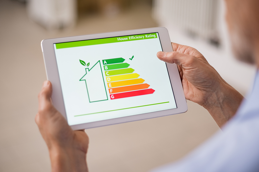 High Heating & Cooling Bills? 3 Tips to Increase HVAC Efficiency