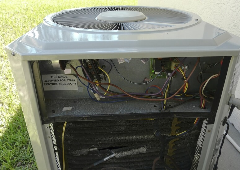 Beat the Heat: 3 Tips to Prepare Your Air Conditioner for Summer