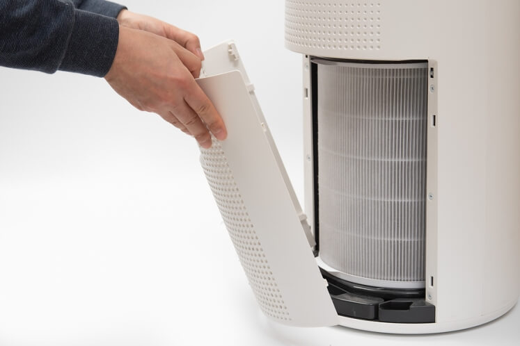 Is In-Home Air Purification Worth It?