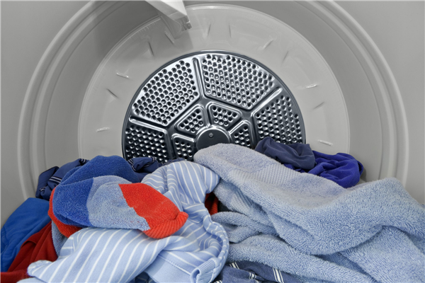 Top 4 Reasons Why Your Need to Have Your Minneapolis Dryer Vents Cleaned