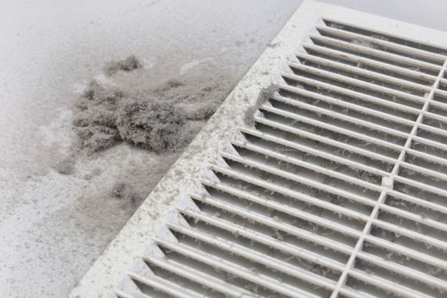 Do You Own Rental Properties? 3 Reasons Duct Cleaning Is Critical