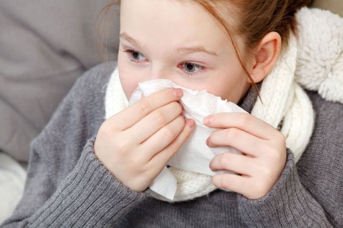 3 Common Allergens Collecting In Your Ductwork