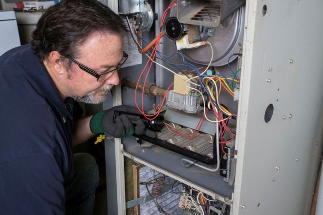4 Tips for Prolonging the Life of Your Furnace