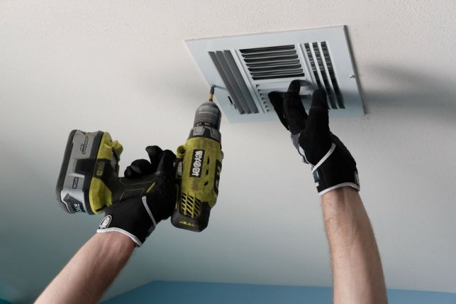 Can Air Duct Cleaning Help Lower Your Utility Bill?