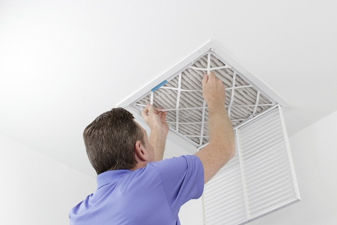 Save on Heating & Cooling: 3 Ways to Improve Your HVAC Efficiency