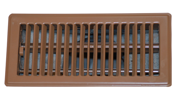 Should You Get Your Air Ducts Cleaned This Winter?