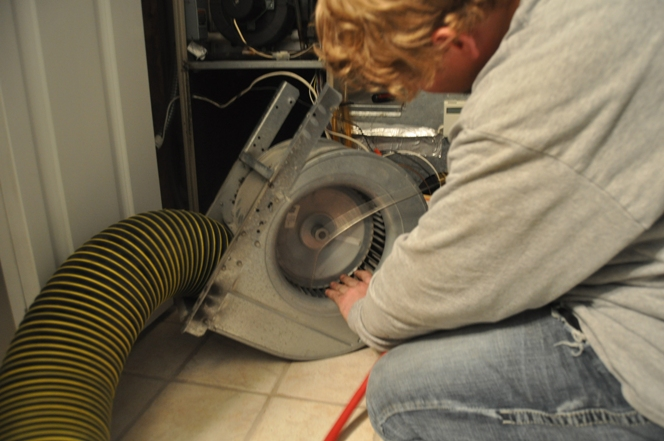 Extend the Life of Your Furnace With These 5 Simple Tips
