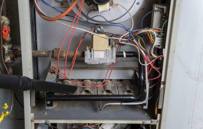 4 Ways to Save Money on Annual HVAC Maintenance