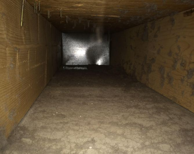 3 Hazardous Allergens That Might Be Lurking in Your Air Ducts