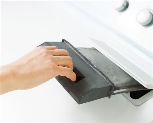 Hidden Hazard: Clogged Dryer Vents