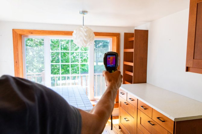 5 Reasons to Consider Indoor Air Quality Testing