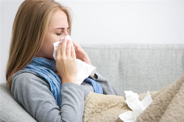 How Regular Duct Cleanings Can Help Your Allergies