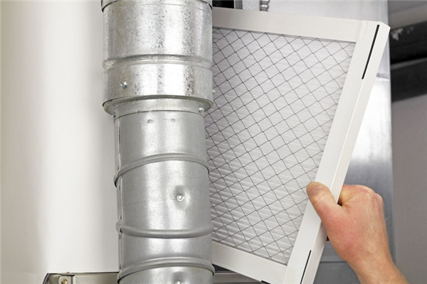 What Households Are Most in Need of Duct Cleaning?