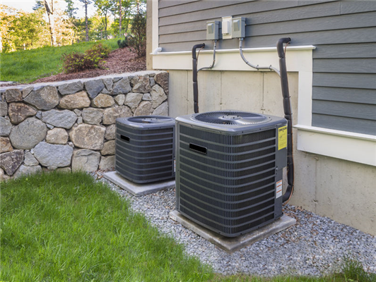Duct Cleaning Can Help Avoid More Expensive HVAC Repairs Later On