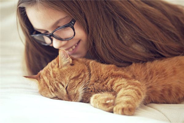 4 Myths About Pets, Allergies, and Your Home