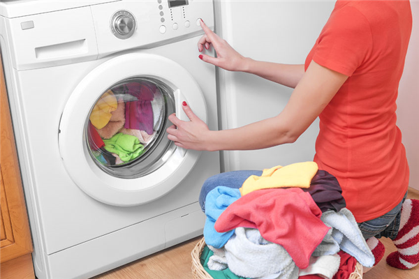 Do You Have Dirty Dryer Vents? The Reasons Why They Should Be Cleaned Frequently