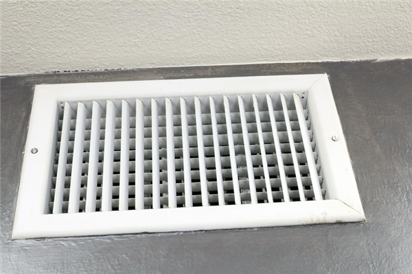When and Why You Should Have Your HVAC Air Ducts Cleaned