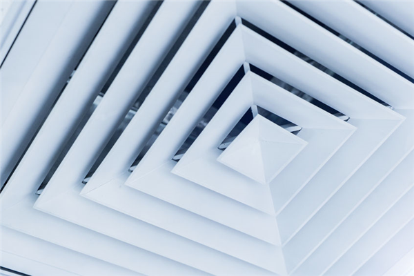 The Value of UV or Ultraviolet Light in Air Ducts