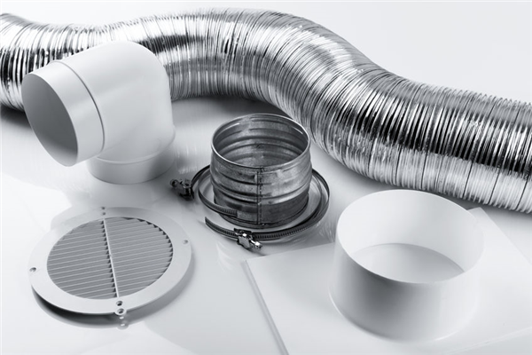How Does Air Whip Cleaning Differ from Standard Duct Cleaning