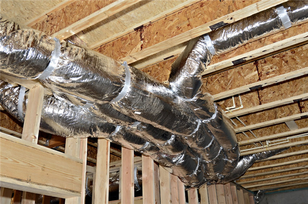 The Effects of Dirty Return Vents on Furnace Efficiency