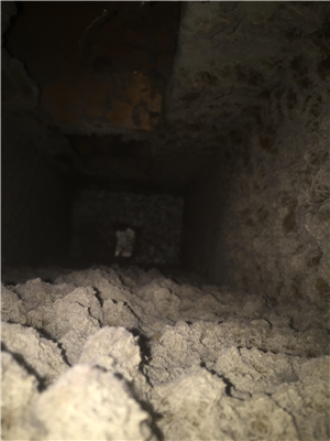 Why You Should Have Your Home's Ducts Cleaned