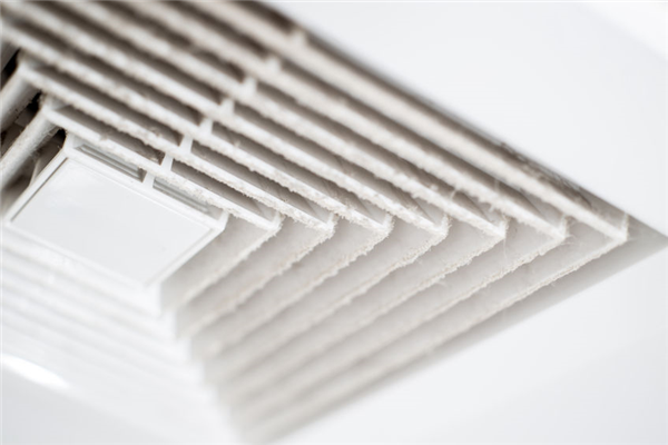 How Often Should You Have Your Ducts Cleaned?