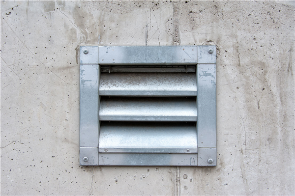 Clean Ducts Equal a Healthy Home