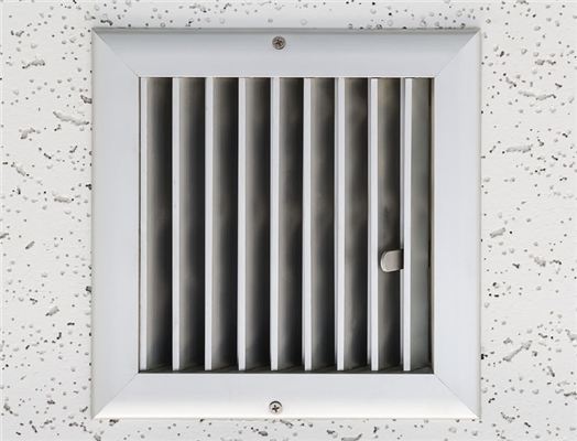 Preparing Your Air Ducts for Your Holiday Visitors