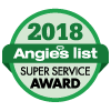 Angieslist - Dust Doctors